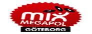 mixmegapolgoteborg