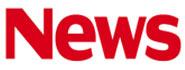 News Magazin