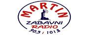radio-martin