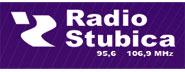 radio-stubica