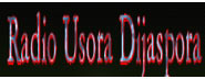 radio-usora-dijaspora