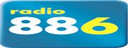 radio886