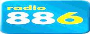 radio886regional
