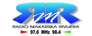 radio makarska