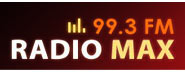 radiomax