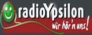 radioypsilon