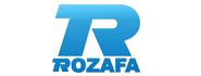 rozafa-tv