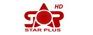 starplus-tv