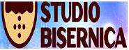 studio-bisernica