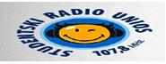Studenski Radio Unios