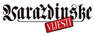 Varazdinske Vijesti