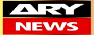ARY News TV