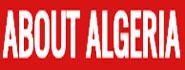 About Algeria