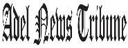 Adel News Tribune