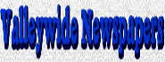 Adelanto Bulletin