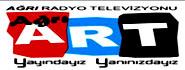 Agri Art FM 98.0