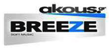 Akous Breeze