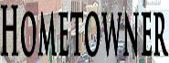 Akron Hometowner