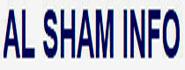 Al Sham Info