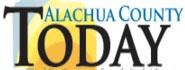 Alachua County Today
