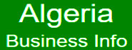 Algeria Business Info