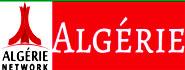 Algerie Network