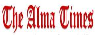 Alma Times
