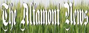 Altamont News