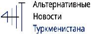 Alternativnie Novosti Turkmenistana Eng