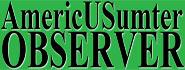 Americus Sumter Observer