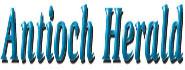Antioch Herald