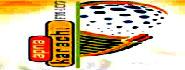 Apna Karachi 107 FM