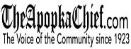 Apopka Chief