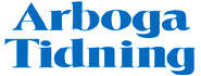 Arboga-Tidning