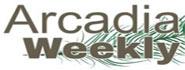 Arcadia Weekly