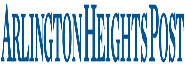 Arlington Heights Post