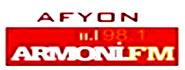 Armoni FM 98.1