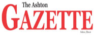 Ashton Gazette