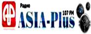 Asia Plus Radio