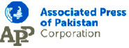 Associated Press of Pakistan