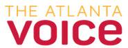 Atlanta Voice