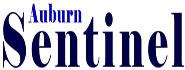 Auburn Sentinel
