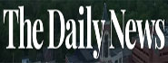 Ball State Daily News