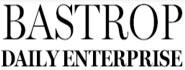 Bastrop Daily Enterprise