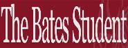 Bates Student