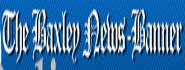 Baxley News Banner