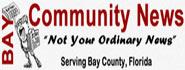 Bay Community News