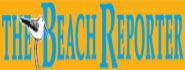 Beach Reporter
