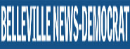 Belleville News Democrat