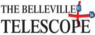 Belleville Telescope